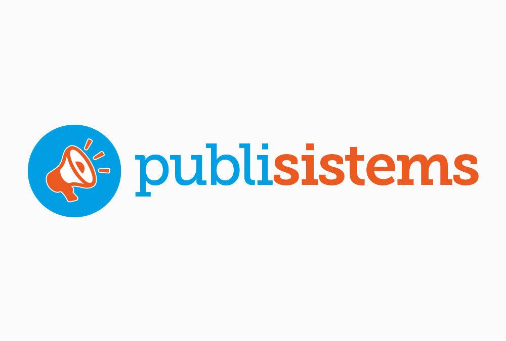 Publisistems