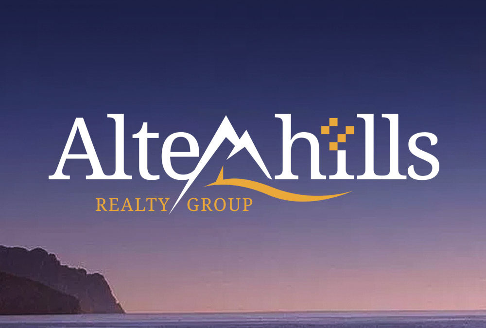 Altea Hills Realty Group