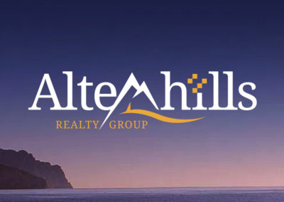Altea Hills Realty Group