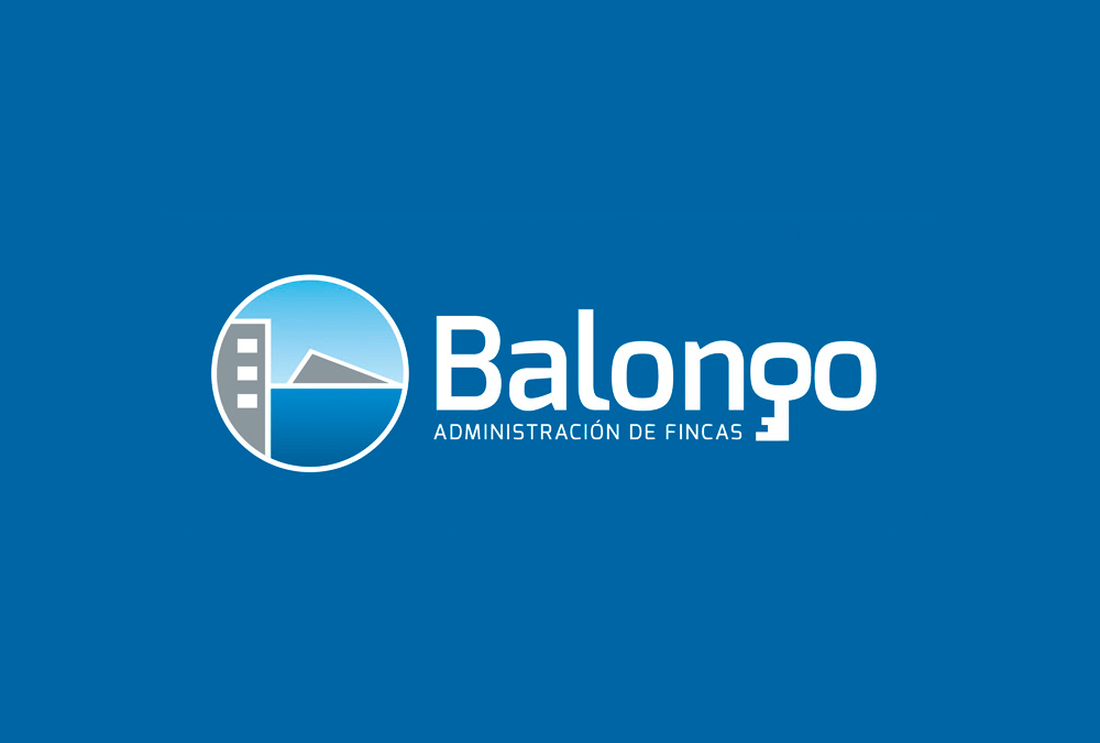Administración de Fincas Balongo