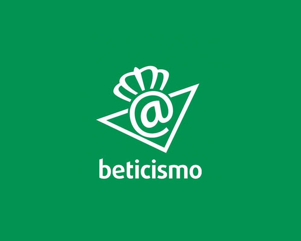 Beticismo.net