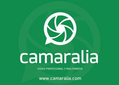 Camaralia