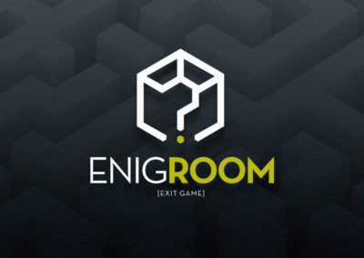 Enigroom