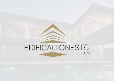 Edificaciones RC