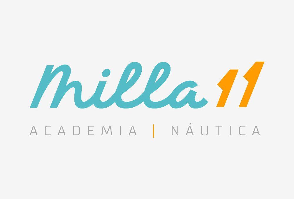 Milla 11